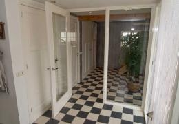 De-Weteringschans-Bed-and-Breakfast-Gelderland-Veluwe-Vaassen-foto-huis-4-LR