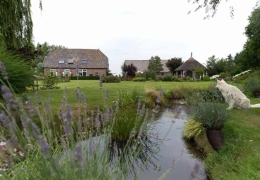 De-Weteringschans-Bed-and-Breakfast-Gelderland-Veluwe-Vaassen-foto-buiten-2-LR