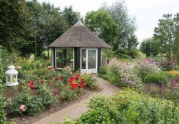 De-Weteringschans-Bed-and-Breakfast-Gelderland-Veluwe-Vaassen-foto-buiten-7-LR