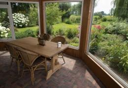 De-Weteringschans-Bed-and-Breakfast-Gelderland-Veluwe-Vaassen-foto-buiten-8-LR
