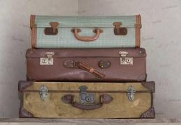 De-Weteringschans-foto-reiskamer-koffers