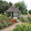 De Weteringschans - Bed&Breakfast - Veluwe - Gelderland - Vaassen